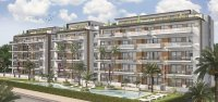 Good sized modern apartments close to the beach in Guardamar (4)
