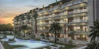 Good sized modern apartments close to the beach in Guardamar (3)