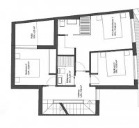Luxury new build apartments with sea views (7)