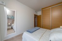 New build Villas 1km from the beach (9)