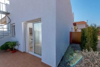 New build Villas 1km from the beach (12)