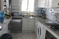 Detached 2 bed villa with private pool and separate 1 bed apartment, walking distance to amenities (7)