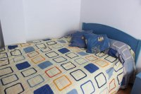 Sunny apartment with pleasant views in lovely Spanish village  (9)