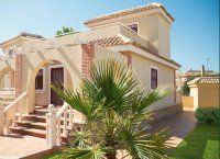 Independent chalet with basement and solarium very close to several Golf courses (0)