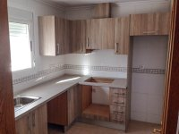 Independent chalet with basement and solarium very close to several Golf courses (5)