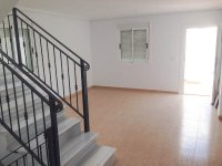 Independent chalet with basement and solarium very close to several Golf courses (4)