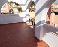 Independent chalet with basement and solarium very close to several Golf courses (1)
