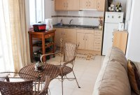 Large, well-presented townhouse with self-contained apartment in very good location (16)