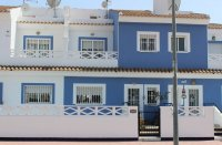 Large, well-presented townhouse with self-contained apartment in very good location (26)