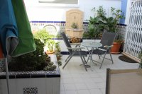 Large, well-presented townhouse with self-contained apartment in very good location (21)