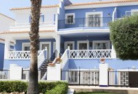 Large, well-presented townhouse with self-contained apartment in very good location (0)
