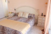 Beautiful, South facing villa with private pool and garage within easy walking distance of facilities (10)