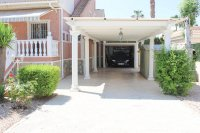 Beautiful, South facing villa with private pool and garage within easy walking distance of facilities (26)