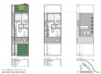 Modern apartments walkable to all amenities (11)