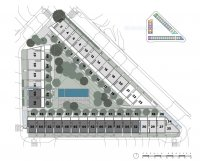 Modern apartments walkable to all amenities (12)