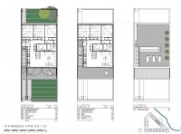 Modern apartments walkable to all amenities (10)