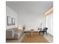 Modern apartments walkable to all amenities (1)