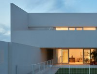 Modern apartments walkable to all amenities (7)