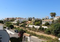 Beachside townhouse in Playa Flamenca (15)