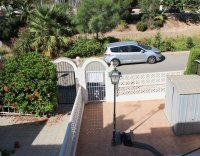Beachside townhouse in Playa Flamenca (14)