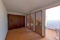 New build semi-detached Villas 1km from the beach (15)