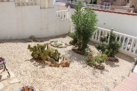 Delightful, sunny, west facing villa with private pool & off-road parking  (15)