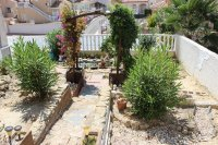 Delightful, sunny, west facing villa with private pool & off-road parking  (16)