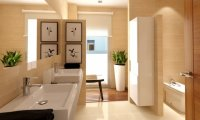 2 bed garden apartments with communal pool and Spa and beach club on the seafront of Mar Menor (9)