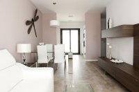 Walkable to the beach 2 bed/ 2 bath apartments with community pool  (2)