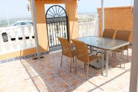 Townhouse with fabulous views and separate independent accommodation (27)