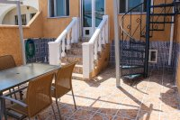 Townhouse with fabulous views and separate independent accommodation (26)