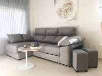 New modern fully furnished apartments with all white goods included (3)