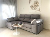 New modern fully furnished apartments with all white goods included (2)