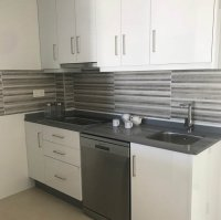 New modern fully furnished apartments with all white goods included (5)