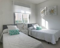 New modern fully furnished apartments with all white goods included (9)