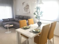 New modern fully furnished apartments with all white goods included (4)