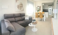 New modern fully furnished apartments with all white goods included (1)