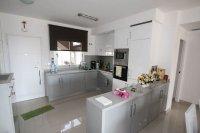 Modern luxury apartment in Punta Prima (7)