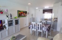 Modern luxury apartment in Punta Prima (4)