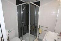Modern luxury apartment in Punta Prima (9)