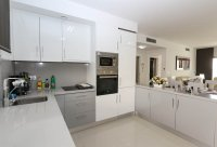 Modern luxury apartment in Punta Prima (6)