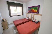 Modern luxury apartment in Punta Prima (10)