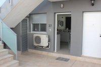 Modern luxury apartment in Punta Prima (14)