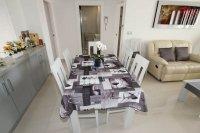 Modern luxury apartment in Punta Prima (5)