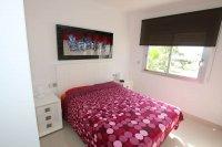 Modern luxury apartment in Punta Prima (8)