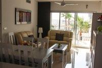 Modern luxury apartment in Punta Prima (3)