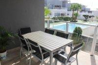 Modern luxury apartment in Punta Prima (1)