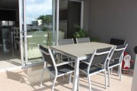 Modern luxury apartment in Punta Prima (0)