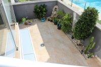 Modern luxury apartment in Punta Prima (12)