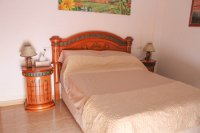 Villa with private pool within walking distance of Spanish village (7)